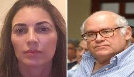 Empleada doméstica es la asesina de Cristina García, cuñada de Luis Álvarez Renta