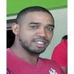 Hombre muere quemado sospechosamente en su casa de Monte Cristi; Investigan