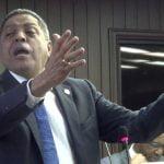 PRM pide «No fastidien tanto a la República Dominicana»