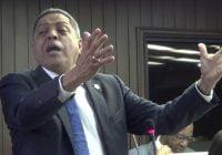 """PRM pide """"No fastidien tanto a la República Dominicana"""""""