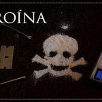 RD y Guatemala los países con mayores alijos de heroína, informa la JIFE