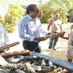 Inespre dará prioridad a las cosechas de pequeños y medianos productores