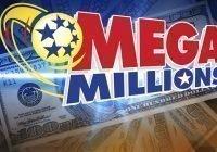 Carolina del Sur: Cuenta su «amabilidad» lo hizo ganador Mega Millions de US$1,500 MM