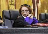 La Juez Diana Moreno ordena entregar documentos de intervención telefónica a Miriam Germán