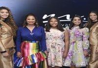 Nina Vásquez lanza colección de Closets Inteligentes dirigido a la mujer ejecutiva moderna