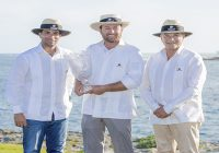 Graeme McDowell gana el torneo Corales Puntacana Resort & Club Championship de la PGA TOUR