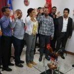 Quique Antún afirma modelo educativo sigue siendo obsoleto en la República Dominicana
