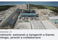 En Italia, se incrimina a un temible malhechor (Décima)