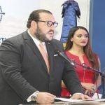 Autoridad Portuaria y Ministerio de la Mujer reconocieron a la Mujer Portuaria