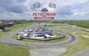 El domingo Campeonato Nacional de Automovilismo y Motovelocidad con seis países