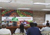 Carlos Peña: No habrá progreso en el campo mientras cartel de importaciones dirija política agropecuaria; Vídeo