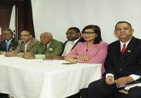 """Mañana continúan las actividades del """"Mes del Periodista"""" en el Colegio Dominicano de Periodistas"""