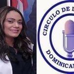 Círculo de Locutores Dominicanos denuncia amenazas contra Locutora de Higuey, Masiel Peña