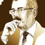 Danilo Medina: tollo en el último inning