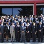IDAC es colocado como referente internacional en aviación civil por la Canso