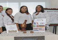 Instituto Técnico Superior Comunitario (ITSC) realizó su Primera Feria del Café