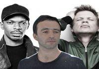 Más de 30 artistas de música electrónica en el festival «Meet!» de Punta Cana