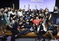 """Comunidad Mujeres TIC RD realizó encuentro """"Mujeres Cambiando el Mundo""""; Vídeo"""