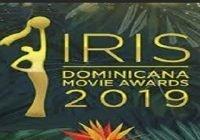 Los IV Premios Iris 2019 prometen gala de primer nivel para el cine RD