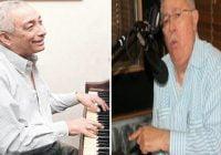 Condenan a este difamador a tres meses y al pago de 1,5 MM a favor del maestro Rafael Solano