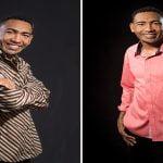 Cantante cristiano Vicente Cadrevida presenta tema «Quién como tú»