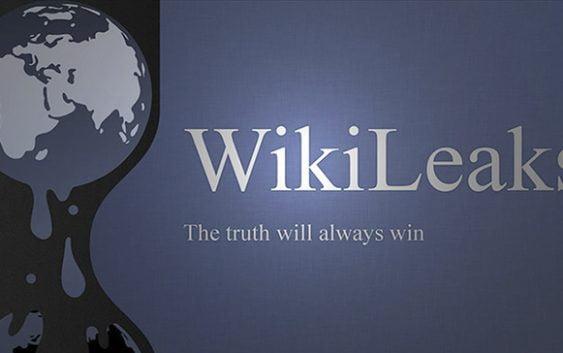 Inician cacería: Apresan en Ecuador persona ligada a WikiLeaks