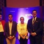 Wingo presenta ofertas de calidad y bajo costo para la República Dominicana