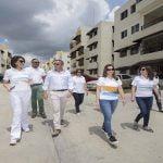 ExpoHogar BanReservas cierra con financiamientos por más de 5,200 millones de pesos