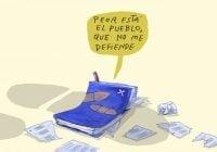 Ley de Partidos: una inconstitucionalidad confirmada
