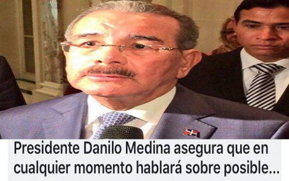Él no ha hablado con Rondón, ni con João, en Brasil (Décima)