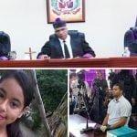 Asesinatos de Emely y su hijo: «Justicia» sigue empujando a ciudadanía a cobrarse sus muertos