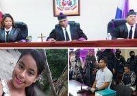 """Asesinatos de Emely y su hijo: """"Justicia"""" sigue empujando a ciudadanía a cobrarse sus muertos"""