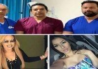 Doctor Héctor Cabral: Paciente Altagracia Díaz presentó complicaciones y no llegó a ser intervenida