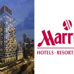 Marriott International celebra con júbilo la apertura de su propiedad 7,000