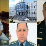 Con suicidio del cabo Santo de Jesús Tamarez, suman tres miembros de la PN en lo que va de año