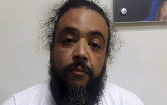 SNTP repudia amenaza de supuesto narco a periodista Teresa Casado