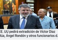 Y el periodista cubano (Décima)