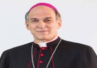 """Monseñor Víctor Masalles: El pueblo está """"jarto"""" de reelección; Vídeo"""