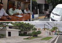 Violaciones al orden del día: Arroyo Hondo, Panadería; Bella Vista, Acnur y haitianos y chinos