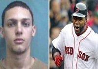 Supuestamente éste pagó para que asesinaran a David Ortiz; Vídeos