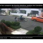 «Eficiencia» Policía recupera armas y elimina acusado asalto suegros de Danilo Medina; Vídeo