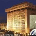 Banco Central también arremete contra ministro Isidoro Santana