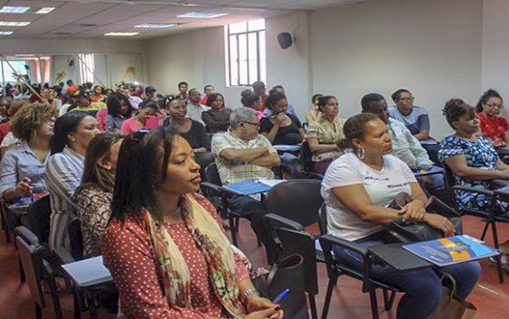 BanReservas impartirá talleres a dominicanos residentes en España