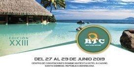 Mañana inicia la XXIII edición de la Bolsa Turística del Caribe con impulso al turismo religioso