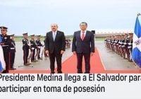 Más mal talláo que Guaidó, fue allí quien lo recibió (Décima)