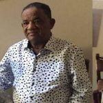 Alcalde del PLD de Villa Vasquez lo acusan de corrupción y supuestamente se envenena