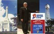 44º Torneo de Sóftbol Verano 2019 dedicado al doctor Juan Grullón Álvarez