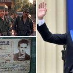 El Salvador: Nayib Bukele ordena destitución del asesino del poeta Roque Dalton