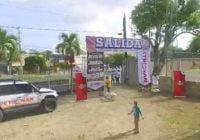 ACEV honra a los expedicionarios mañana con el Rally 14 de Junio partiendo desde Bonao