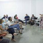 Programa del BanReservas respalda 15 proyectos de jóvenes emprendedores
